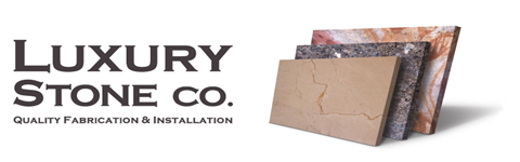 Luxury Stone Company